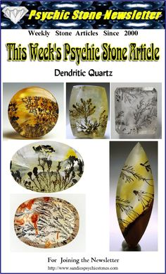 Metaphysical Uses Of Dendritic Quartz: Assists one in reconnecting to the earth, the elemental kingdom and accessing past life information from Lemurian times. A stone of prosperity, good health and longevity. Encourages creativity.  Improve self-esteem and emotional balance.  It is a stone of protection. Use dendritic quartz in meditation to get back to your natural self. Dendritic Quartz is an excellent talisman for efforts to grow new relationships, new businesses,