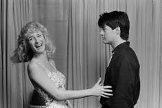 Image result for young kyle maclachlan