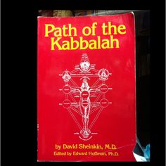 Finally, a book that explains the mysteries of The Kabbalah in a language that we all can understand, and it does so, without trying to brainwash us into believing in it. It then compares the origins of the most widely-followed organized religions to make us understand how they evolved. For those of us who have questioned our faith, and the faith of others, this is your book.