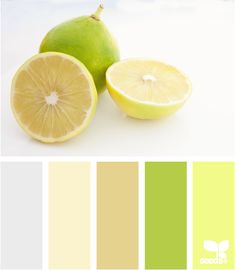 lovely website for choosing color palettes.  Great for a party or a wedding or a room at home.  Love it.