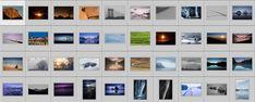 Před zhruba měsícem jsem pro náš časopis iPure připravil výběr 40 mých nejoblíbenějších fotografií za poslední 2 roky ve formátu obrázků pro Apple zařízení. Tento set jsme poskytnuli jako bonus všem předplatitelům a od té doby dostávám dotazy, jak se k fotkám dostat, když zrovna nechcete číst časopis. Tak teď si je můžete pořídit samostatně.[...]