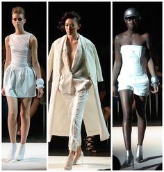 White Michalsky Summer 2015, Berlin Fashion Week, StyleNite; www.waitamo.de