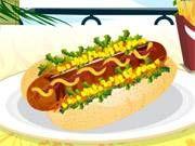 Meringue, Hot Dogs, Ethnic Recipes, Food, Merengue, Essen, Meals, Yemek, Eten