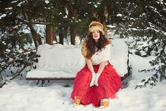 Google Image Result for http://www.glamourandgraceblog.com/wp-content/uploads/2012/12/Russian-winter-inspiration-Tatyana-Shovkovaya03.jpg