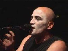 Genesis Tribute Bands, ecco i Duke - Horizons Radio