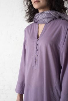Pakistani Dresses, Indian Dresses, Indian Outfits, Indian Party Wear, Indian Wear, Kurta Designs, Blouse Designs, Dress Designs, Khadi Kurta