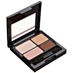 Revlon ColorStay Eye Shadow Lidschattenpalette Decadent (2er-Pack)