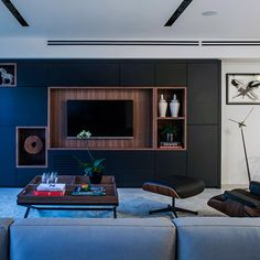Check this out: A Modern, Minimalist Apartment in Tel Aviv. https://re.dwnld.me/6WgM1-a-modern-minimalist-apartment-in-tel-aviv