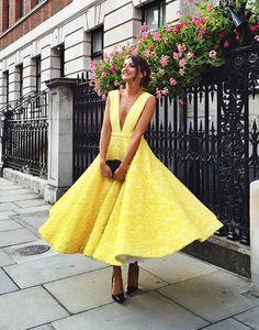 homecoming dresses,homecoming dress,yellow homecoming dress,2017 homecoming dress