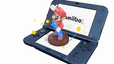 The One Reason the New Nintendo 3DS Is Going to Crush Competitors - TIME #Nintendo3DS, #Gaming, #Tech