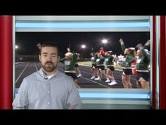 City360.tv traveled south of Indianapolis to Franklin, In to cover a neighborhood battle between Franklin Grizzles and the Greenwood Woodmen. Derek, also previews City360.tv next game between Speedway Sparkplugs and the Triton Central Tigers.