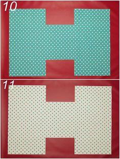 Vide Poche, Diy And Crafts, Quilts, Blanket, Frame, Pattern, Blog, Decor, Clothes