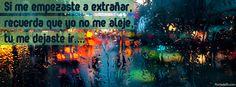exelentes