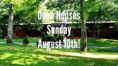 We have 16 Open Houses on Sunday, August 10th! #NewHaven #WoodbridgeCt #Hamden #OpenHouse