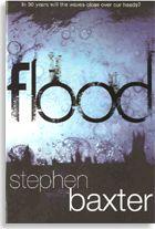 Stephen Baxter: Flood
