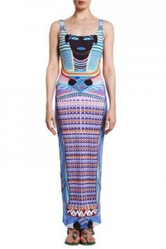 Want this dress more than ever after checking out the mummies at the British Museum. Awesome.