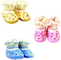c5937d4d9ddbc 15 Best Baby cloth shoes images in 2017 | Baby shoes, Shoes, Baby ...