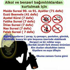 Islamic Dua, Islamic Quotes, Islam Quran, Kombucha, Prayers, Wattpad, Ftm, Pasta, Boys