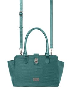 elizabeth satchel
