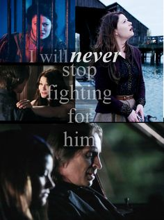 #rumbelle #ouat belle is one of the strongest characters on this show. Last one I promise.