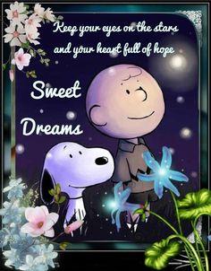 Good Night Beautiful, Sleep Well And Sweetest Dreams.