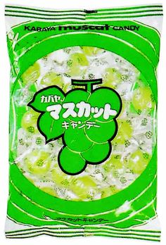Japanese Snacks, Japanese Food, Japan Today, Retro Sweets, Old Ones, Food Design, Good Old, Childhood Memories, Packaging Design