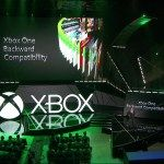 Xbox One Backward Compatibility update adds Seven More Xbox 360 games this weekend