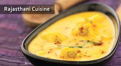 Sanjeev Kapoor | Indian Food Recipes | Articles | Recipe Books | Master Chef