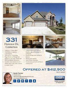 60 best homes for sale in northwest arkansas images arkansas rh pinterest com