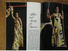 Barbara Mcnair, Summer Collection, Sunnies, Guys, Formal Dresses, Fashion, Dresses For Formal, Moda, Sunglasses