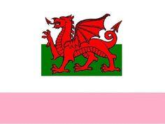 De 100+ beste afbeeldingen van Cymru   engelse geschiedenis, hond ...