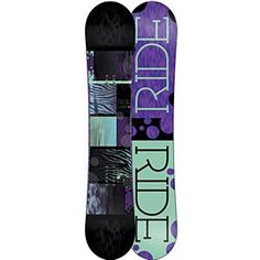 By far the best board to ride..