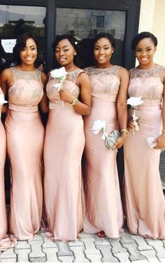 6e6ff88756a 212 Best Wedding Style ... For African American Women images ...