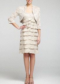 David's Bridal Mother of the Bride | Mother of the Bride Dresses at Davids Bridal | Bridal Party