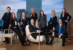 The Bartic GroupCorporate and business group photographyshots on locations in offices across the country is always a challenging task. But the executive group photography session with the Bartic Group in Denver was more fun than work. Have you ever seen a better looking group of executives?…