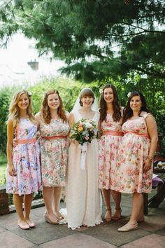 Let's get married!! | Minna.co.uk
