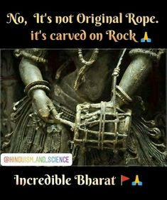 True Interesting Facts, Interesting Facts About World, Intresting Facts, Ancient Indian History, History Of India, Wow Facts, Real Facts, General Knowledge Facts, Gk Knowledge