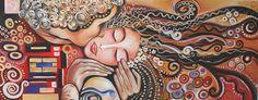 Quadri moderni dipinti a mao olio su tela con particolari effetti materici. Dipinti unici ed originali per arredare la tua casa. Quadri in offerta
