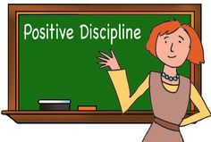 Classroom Management- Positive reinforcement is a very effective strategy for maintaining discipline. When a misbehaving student sees or hears another students being rewarded for their behavior, they often change their behavior. They want the reward or compliment that the other student received. In addition to that, many students will not respond well to negative reinforcement and harsh consequences. With positive reinforcement it helps get your message across without calling out students.