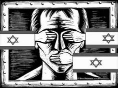 Jews and their Talmud exposed - YouTube