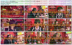 配信151117 YNN NMB48チャンネル 古賀成美のあまからさんが通る#8 mp4   ALFAFILE151117.YNN.NMB48.rar ALFAFILE Note : HOW TO APPRECIATE ? Donot just download and disappear ! Sharing is caring ! so share on Facebook or Google Plus or what ever you want to do with your Friends. Keep Visiting DAILY AKB48 (The Viral Section) For News ! Again Thanks For Visiting . Have a nice day ! i only say to you Enjoy the lfie !RAR PASSWORD CLICK HERE  2015 720P NMB48 NMB48チャンネル 配信