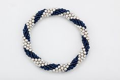 College football season is just around the corner. #Pennstate alumnae and students can wear your school colors with this DaLori Design. Now available at DaLoriDesigns.com