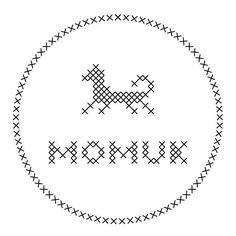 MOMUK