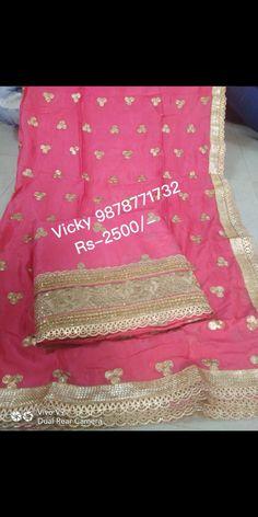 cb40cc1fe8 18 best Punjabi Phulkari suits images in 2018   Phulkari suit ...