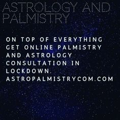 Palmistry and astrology consultation available. Weekly Astrology, Learn Astrology, Weekly Horoscope, Citing Sources, Earth Signs, Birth Chart, Sun Sign, Palmistry, Life Advice