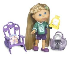 Cabbage Patch Kids Lil Sprouts Sporty Girl w/Accessories ... http://www.amazon.com/dp/B000UK63HO/ref=cm_sw_r_pi_dp_K2avxb06DR080