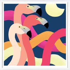 Moondance, Jessica Das – CultureLabel