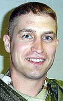 Army Sgt. 1st Class Paul D. Karpowich  Died December 21, 2004 Serving During Operation Iraqi Freedom  30, of Bridgeport, Pa.; assigned to 2nd Battalion, 390th Infantry Regiment, U.S. Army Reserve, Webster, N.Y.; killed Dec. 21 when his base dining facility was attacked in Mosul, Iraq.