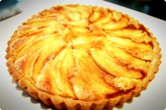 애플 파이 Apple Pie
