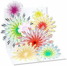 1000-numbers-fireworks-pop-up-greeting-cards.jpg (419×410)